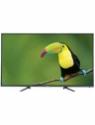 Videocon 41 Inch VNW42FH58SAF Full HD Smart LED TV
