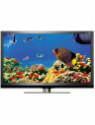 Videocon V55591PZ 55 inch Full HD LED TV