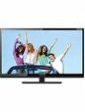 Videocon IVC32F29A 32 Inch HD Ready LED TV