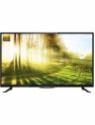 Videocon VKV50FH24XAF 50 Inch Full HD LED TV