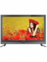 Videocon VMP40FH24CAF 39 Inch HD Ready LED TV