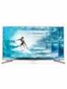 Videocon VNB55Q519SA 55 Inch Ultra HD Smart LED TV