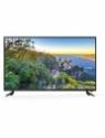 Videocon VNN43FH24CAFL 43 Inch Full HD LED TV