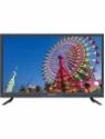 Videocon VNQ28HH29FA 28 Inch HD Ready LED TV