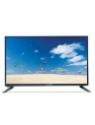 Videocon VRU24HH 24 Inch HD Ready LED TV
