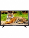 Videoline 32CMR 32 Inch HD Ready Smart LED TV