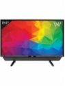 Visio World VW24A 24 Inch HD Ready LED TV