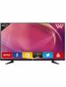 Visio World VW32S 32 Inch HD Ready Smart LED TV