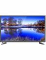 Vitek 24 Inch Full HD LED TV
