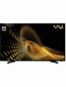 VU 4043F 43 Inch Full HD LED TV