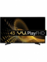 VU 43 Inch 43PL Full HD LED TV