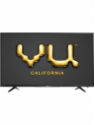 Vu 32PL 32 Inch HD Ready LED TV