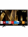 Vu 80cm (32) HD Ready Smart LED TV(32D6475_HD smart, 2 x HDMI, 2 x USB)