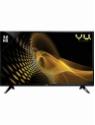 VU Play 32EF120 32 Inch HD Ready LED TV