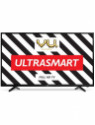 Vu Ultra Smart 49SM 49 inch Full HD Smart LED TV