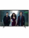 Wellteck 32TWF3207 32 Inch Full HD LED TV