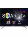 Wellteck 40WT6000 40 Inch Ultra HD 4K Smart LED TV