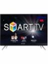 Wellteck 43WT6000 43 Inch Ultra HD 4K Smart LED TV
