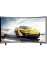 Wellteck 80DU3000 32 Inch Full HD Curve LED TV