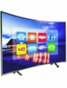 Wellteck CU32S1 32 Inch Full HD Curve Smart LED TV