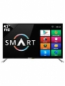 Weston WEL-4300S 43 Inch Full HD Smart LED TV