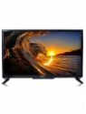 Willett WT-2400 24 Inch HD Ready LED TV