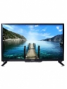 Willett WT-3200 32 Inch HD Ready LED TV