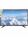 Wybor 32WHT-07 32 Inch HD Ready LED TV
