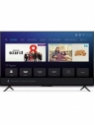 Xiaomi Mi TV 4A Pro 49 Inch Full HD Smart LED TV
