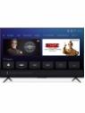 Xiaomi Mi TV 4C Pro 32 Inch HD Ready Smart LED TV