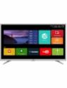 YU Yuphoria 32 Inch HD Ready Smart LED TV