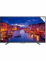 Zed Smart 50DTH701 50 Inch Ultra HD 4K Smart LED TV