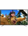 Zed Smart 55DTH801 55 Inch Ultra HD 4K Smart LED TV