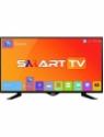 Zintex ZN32S 32 Inch Smart HD Ready LED TV