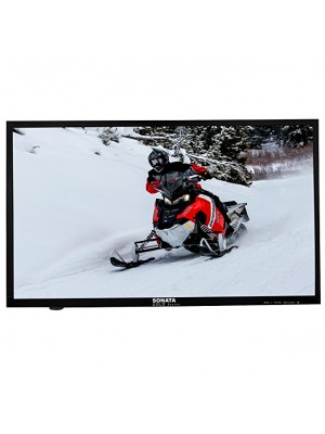 Sonata FSD 32 inch Full HD LED TV