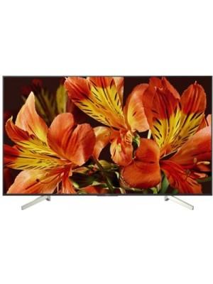Sony KD-55X8500F 55 Inch Ultra HD 4K LED Smart TV