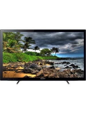 Sony KDL-40NX650 40 Inch Full HD LED TV