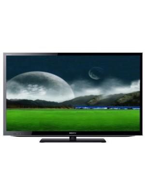 Sony 46HX750 46 Inch Full HD LED TV