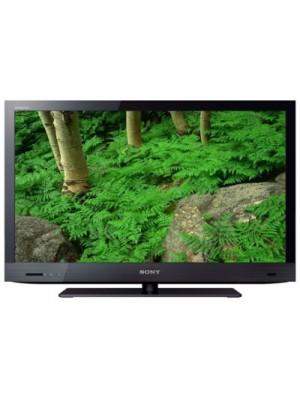 Sony BRAVIA KDL-32EX720 32 Inch Full HD LED TV
