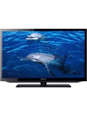 Sony BRAVIA KDL-32HX750 32 Inch Full HD LED TV