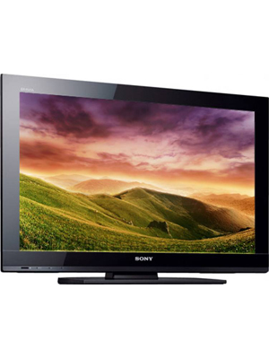 Sony BRAVIA 32 Inches HD LCD KLV-32BX320 IN5 Television