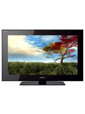 Sony BRAVIA KLV-40NX500 40 Inch Full HD LCD TV