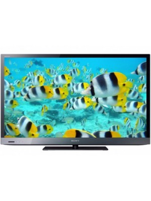 Sony BRAVIA KDL-40EX520 IN5 40 Inch Full HD LED TV