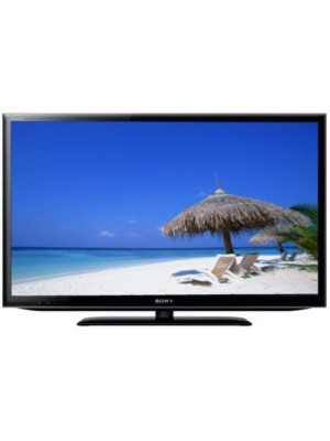 Sony BRAVIA KDL-40EX650 40 Inch Full HD LED TV