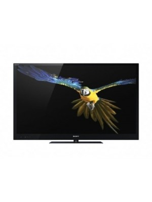 Sony BRAVIA KDL-46EX720 46 Inch Full HD LED TV