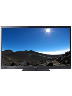 Sony BRAVIA KDL-55EX720 55 Inch Full HD LED TV