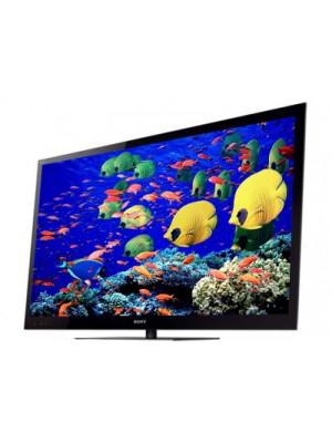 Sony BRAVIA KDL-55HX925 55 Inch 3D Full HD LED TV