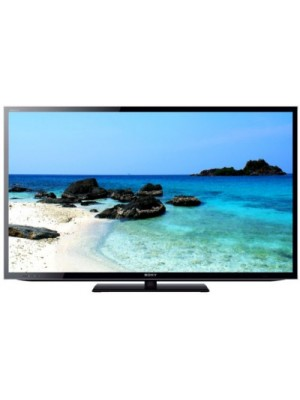 Sony BRAVIA KDL-55HX750 55 Inch Full HD LED TV