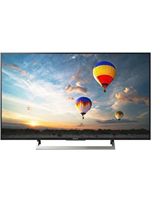 Sony BRAVIA KD-49X8000E 49 inch LED 4K Smart TV
