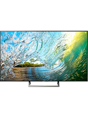Sony BRAVIA KD-65X8500E 65 inch LED 4K Smart TV